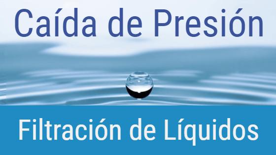 IMG_Caida_de_Presion_v02a